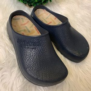 [Birkenstock] Clogs with Cork insoles Size 4